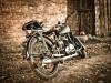 2-motocykl-shl