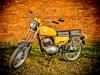 4-motocykl-bak