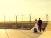 208-zdjecia-slubne-lublin-plener-slubny-na-lotnisku