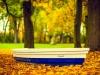 jesien-zdjecia-jesien-w-parku
