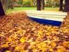 jesiennie-zdjecia