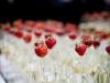 066-szampan-weselny-z-truskawkami