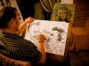 090-karykaturzysta-kazimierz