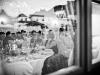 091-wesele-w-kazimierzu