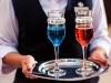 089-kolorowy-szampan
