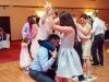 173-zabawy-weselne