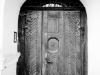 004-drzwi-kazimierz