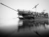 008-kazimierz-statek-turystyczny