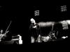 006-knz-koncert