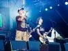 004-luxtorpeda-koncerty