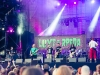 028-lemon-festival-luxtorpeda