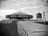 016-concentration-camp-lublin-majdanek