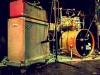 02-maleo-reggae-rockers-maleo-reggae-rockers-zdjecia-maleo
