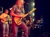 05-maleo-reggae-rockers-maleo-reggae-rockers-zdjecia-maleo