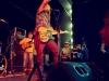 09-maleo-reggae-rockers-maleo-reggae-rockers-zdjecia-maleo