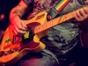 27-maleo-reggae-rockers-maleo-reggae-rockers-zdjecia-maleo