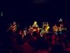29-maleo-reggae-rockers-maleo-reggae-rockers-zdjecia-maleo