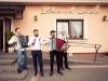 087-fotograf-slubny-warszawa-radom-zdjecia-slubne-warszawa-dworek-saski-radom-parafia-sw-doroty-w-wolanowie