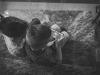 221-fotograf-slubny-warszawa-radom-zdjecia-slubne-warszawa-dworek-saski-radom-parafia-sw-doroty-w-wolanowie