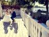 008-fotograf-slubny-warszawa-bialobrzegi-zdjecia-slubne-warszawa-bialobrzegi-folwark-u-rozyca-slub-cywilny-w-plenerze-wesele-bez-kamery