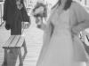 029-fotograf-slubny-warszawa-bialobrzegi-zdjecia-slubne-warszawa-bialobrzegi-folwark-u-rozyca-slub-cywilny-w-plenerze-wesele-bez-kamery