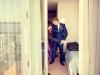 034-fotograf-slubny-warszawa-bialobrzegi-zdjecia-slubne-warszawa-bialobrzegi-folwark-u-rozyca-slub-cywilny-w-plenerze-wesele-bez-kamery
