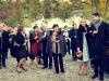 108-fotograf-slubny-warszawa-bialobrzegi-zdjecia-slubne-warszawa-bialobrzegi-folwark-u-rozyca-slub-cywilny-w-plenerze-wesele-bez-kamery