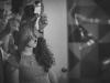 237-fotograf-slubny-warszawa-bialobrzegi-zdjecia-slubne-warszawa-bialobrzegi-folwark-u-rozyca-slub-cywilny-w-plenerze-wesele-bez-kamery