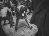 291-fotograf-slubny-warszawa-bialobrzegi-zdjecia-slubne-warszawa-bialobrzegi-folwark-u-rozyca-slub-cywilny-w-plenerze-wesele-bez-kamery