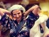 301-fotograf-slubny-warszawa-bialobrzegi-zdjecia-slubne-warszawa-bialobrzegi-folwark-u-rozyca-slub-cywilny-w-plenerze-wesele-bez-kamery