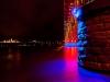003-iluminacja-mostu