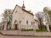 02-cerkiew-zasniecia-najswietszej-maryi-panny-w-szczebrzeszynie