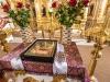 04-cerkiew-zasniecia-najswietszej-maryi-panny-w-szczebrzeszynie