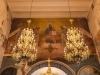 06-cerkiew-szczebrzeszyn