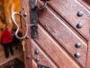 07-klucz-i-drzwi-do-cerkwi