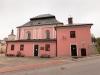 08-synagoga-w-szczebrzeszynie