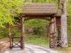 26-roztocze-roztoczanski-park-narodowy-wejscie-do-roztoczanskiego-parku