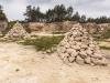 29-kamieniolom-babia-dolina-w-jozefowie