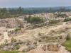 34-z-tarasu-widokowego-na-wysokosci-12-metrow-roztacza-sie-przepiekny-widok-na-puszcze-solska-jozefow-oraz-jego-okolice-baszta-zbudowana-w-wiekszosci-z-jozefowskiego-wapienia-wazy-550-ton