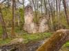 35-ruiny-dawnej-papierni-zamojskich
