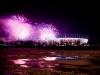 2-stadion-narodowy-inauguracja