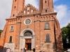 001-fotograf-slubny-plock-zdjecia-slubne-plock-hotel-tim-perla-mazowsza-katedra-plock
