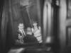 007-fotograf-slubny-plock-zdjecia-slubne-plock-hotel-tim-perla-mazowsza-katedra-plock