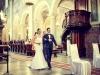 009-fotograf-slubny-plock-zdjecia-slubne-plock-hotel-tim-perla-mazowsza-katedra-plock
