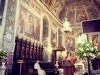 013-fotograf-slubny-plock-zdjecia-slubne-plock-hotel-tim-perla-mazowsza-katedra-plock