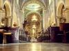 019-fotograf-slubny-plock-zdjecia-slubne-plock-hotel-tim-perla-mazowsza-katedra-plock