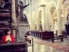 024-fotograf-slubny-plock-zdjecia-slubne-plock-hotel-tim-perla-mazowsza-katedra-plock