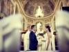 026-fotograf-slubny-plock-zdjecia-slubne-plock-hotel-tim-perla-mazowsza-katedra-plock