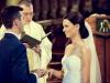 027-fotograf-slubny-plock-zdjecia-slubne-plock-hotel-tim-perla-mazowsza-katedra-plock