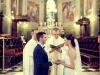 028-fotograf-slubny-plock-zdjecia-slubne-plock-hotel-tim-perla-mazowsza-katedra-plock